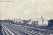 Old Photos of Smallholders Club Wigmore Rainham Kent