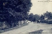 Old photos of Hoath Way