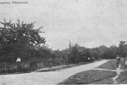 Pictures of Woodside Road, Wigmore