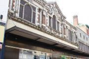 Theatre Royal Chatham