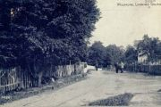 Old Photos of Wigmore Kent