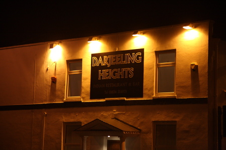 Photo of Darjeeling Heights Indian Restaurant Rainham