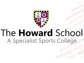 Memories of the Howard School in the Early Years