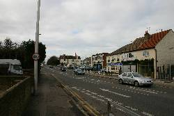 Photo of Rainham Kent