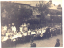 Brown Street VE Day Party Photo 1945