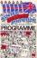 Rainham Spectacular Programme 1977 - Glimpse into History!