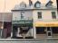 Farm Shop & Bayswater High Street Rainham 1987