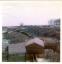 Lonsdale Drive Rainham 1976 - Parkwood Estate