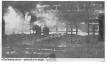 Parkwood School Fire Feb 1979