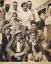 Macklands Arms Pub Outing (pre 1945)