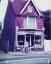 FT Barden Greengrocers 109 High Street Rainham Kent