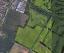 Rainham Tip/Dump Landfill Household Waste Site 1970s/80s