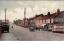 Memories of the Rainham Mark Area in the 1940s & 50s