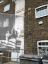 The Oast Rainham - Then and Now