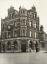 Barclays Bank Gillingham History & Old Photos