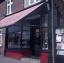 Beveridges Chemist Shop Rainham