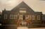 St Margarets Church Hall Orchard Street 1937-2000